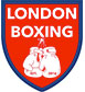 London Boxing