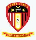 heayes-yeading-badge