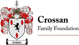 crossan family foundation