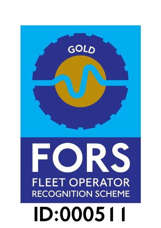 Powerday retains FORS gold accreditation