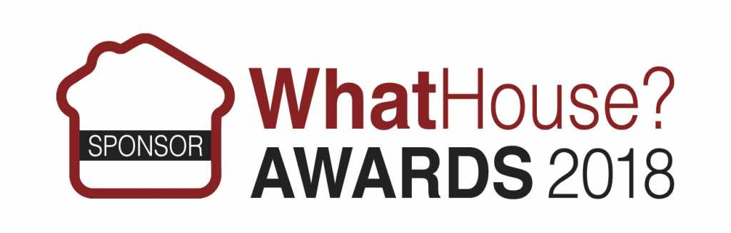WhatHouse Awards Sponsors Logo